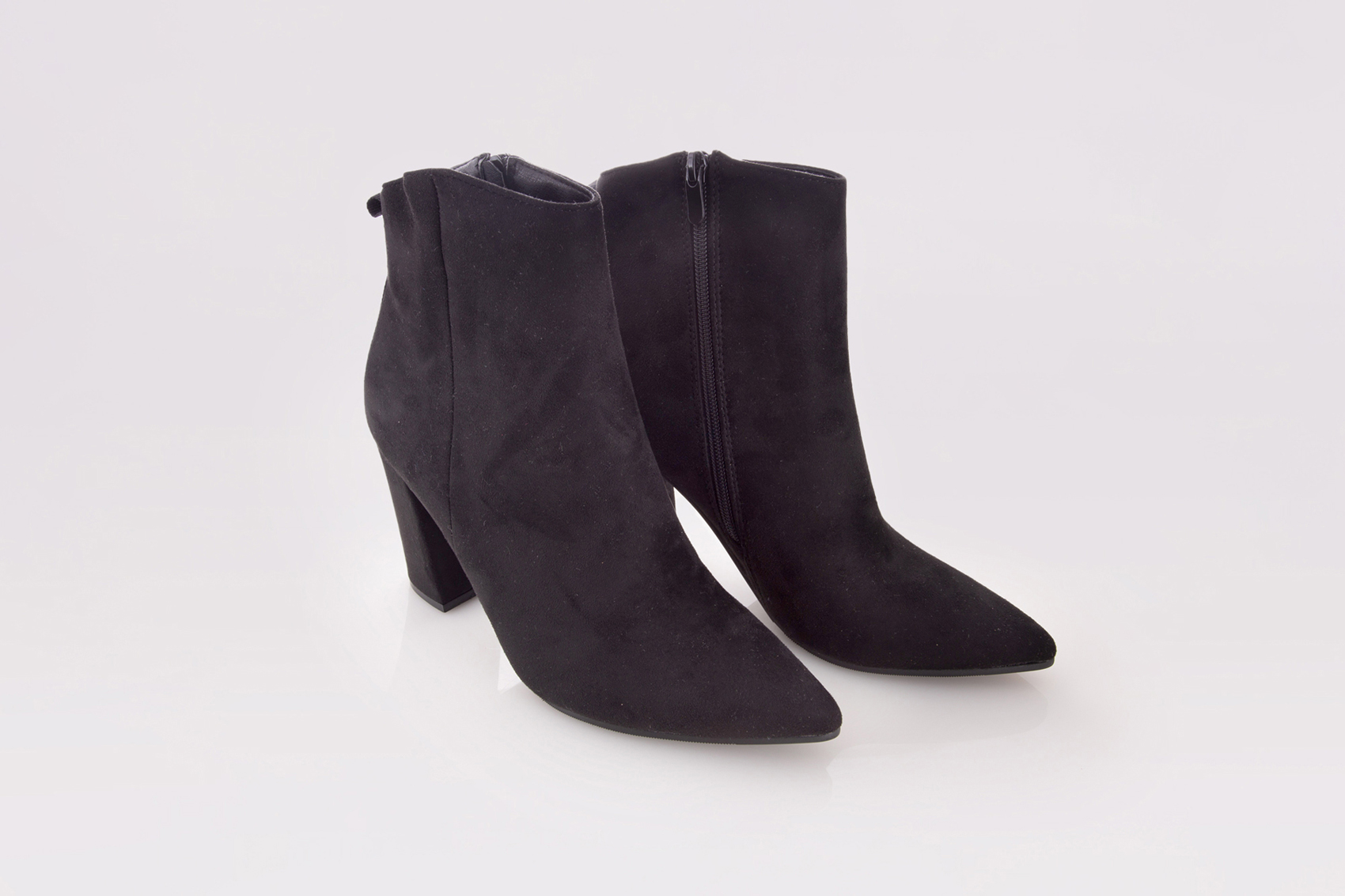 Cocktails Babe Boots SALE